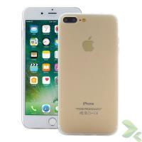 Seedoo Leisure - Etui iPhone 8 Plus / 7 Plus (biały)