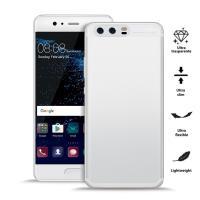 PURO 0.3 Nude - Etui  Huawei P10 (przezroczysty)