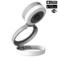 Ferguson Smart EYE 100 IP Cam - Kamera IP Wi-Fi (iOS/Android)