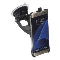 iGrip Traveler Kit - Uchwyt samochodowy Samsung Galaxy S7 edge