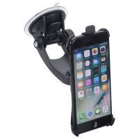 iGrip Traveler Kit - Uchwyt samochodowy iPhone 8 / 7