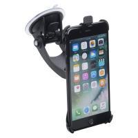 iGrip Traveler Kit - Uchwyt samochodowy iPhone 8 Plus / 7 Plus