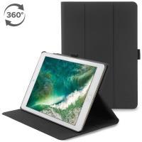 "TUCANO Cosmo - Etui 360° iPad Pro 10.5"" (2017) (Black)"