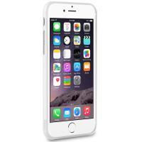 "PURO Ultra Slim ""0.3"" Cover - Etui iPhone 6s Plus / iPhone 6 Plus (półprzezroczysty)"