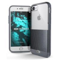 X-Doria Dash - Etui iPhone 8 / 7 (Ballistic Nylon)