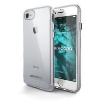 X-Doria ClearVue - Etui iPhone 8 / 7 (Clear)