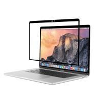 "Moshi iVisor AG - Matowa folia ochronna na ekran MacBook Pro 15"" (2016/2017) (Clear/Matte)"