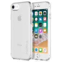 Incipio NGP Pure - Etui iPhone 8 / 7 / 6s / 6 (przezroczysty)
