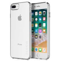 Incipio NGP Pure - Etui iPhone 8 Plus / 7 Plus / 6s Plus / 6 Plus (przezroczysty)