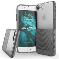 X-Doria Dash - Etui iPhone 8 / 7 (Ballistic Nylon)