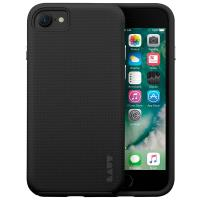 Laut Shield - Etui iPhone 8 / 7 (Black)