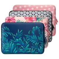 "Laut POP TROPICS Protective Sleeve - Pokrowiec MacBook Air 13"" / MacBook Pro 13"" / MacBook Pro 13"" (2016) / Macbook Pro 13"" Retina (Tropics)"