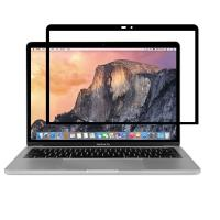 "Moshi iVisor AG - Matowa folia ochronna na ekran MacBook Pro 13"" (2016/2017) (Clear/Matte)"