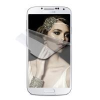 PURO Dwie folie na ekran - Samsung GALAXY S4
