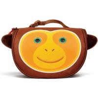 BUILT Big Apple Buddies Lunch Bag - Torba na lunch (MacDougal)
