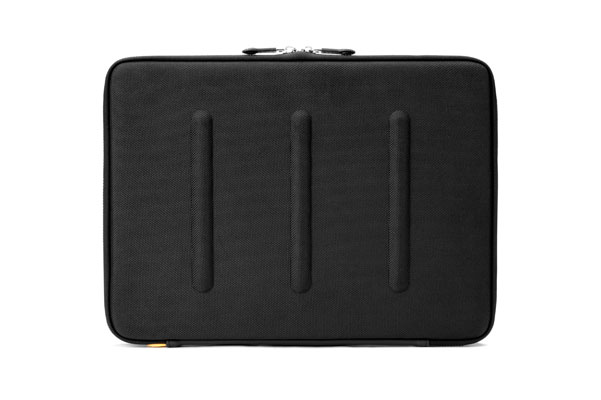 "Booq Viper Case - Pokrowiec MacBook Air 13"" / MacBook Air 13"" Retina / MacBook Pro 13""/ Ultrabook 13"" (grafitowy)"