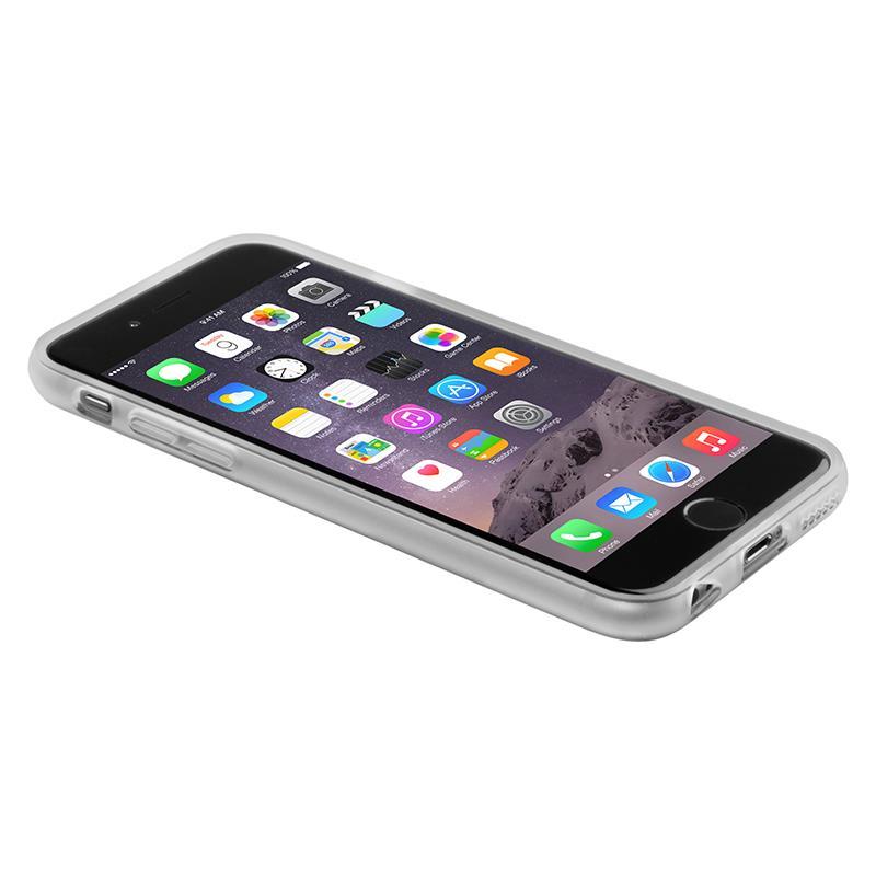 Купить Apple iPhone 6 128GB golden цена смартфона Эпл