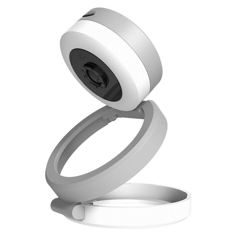 Ferguson Smart EYE 100 IP Cam - Kamera IP Wi-Fi (iOS/Android)
