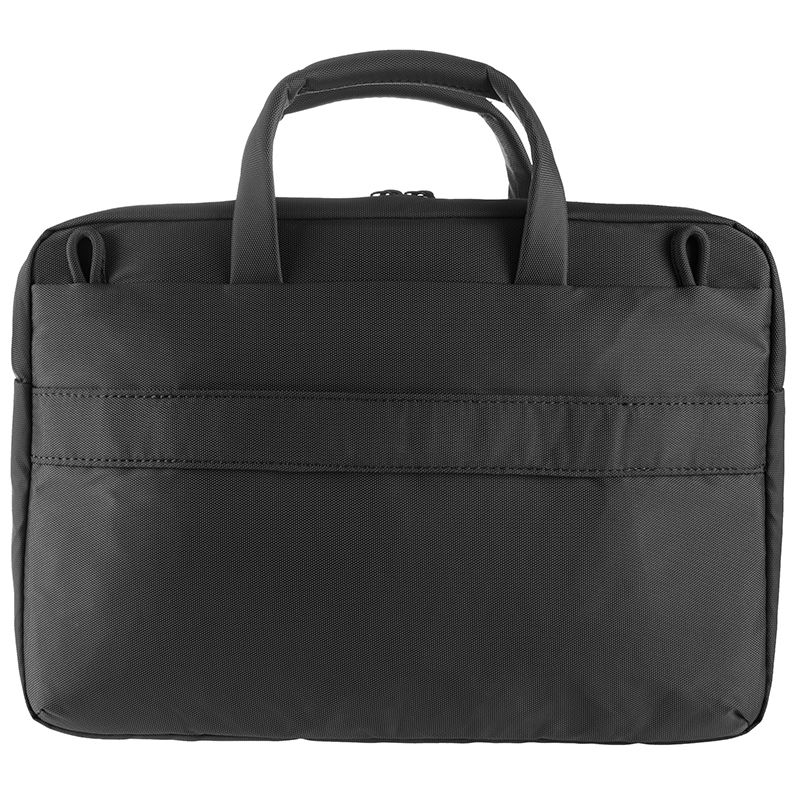 "Tucano Work_Out 3 Slim bag - Torba MacBook Air 13"" / MacBook Air 13"" Retina / MacBook Pro 13"" / MacBook Pro 13"" Retina / Ultrabook 13"" (czarny)"