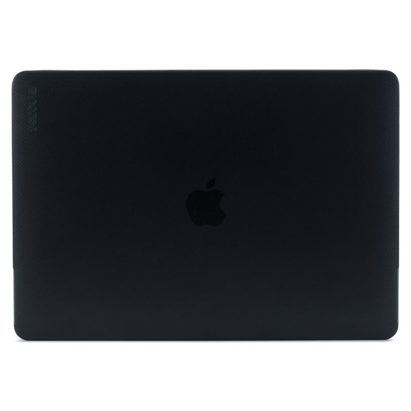 "Incase Hardshell Case - Obudowa MacBook Pro 13"" Thunderbolt (USB-C) (Dots/Black Frost)"