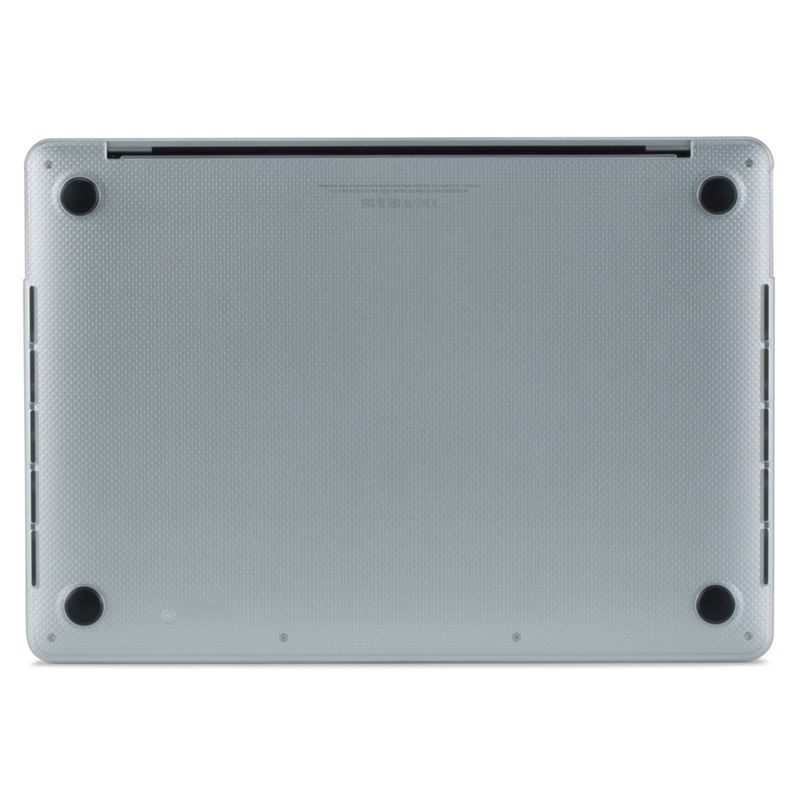 "Incase Hardshell Case - Obudowa MacBook Pro 13"" Thunderbolt (USB-C) (Dots/Clear)"