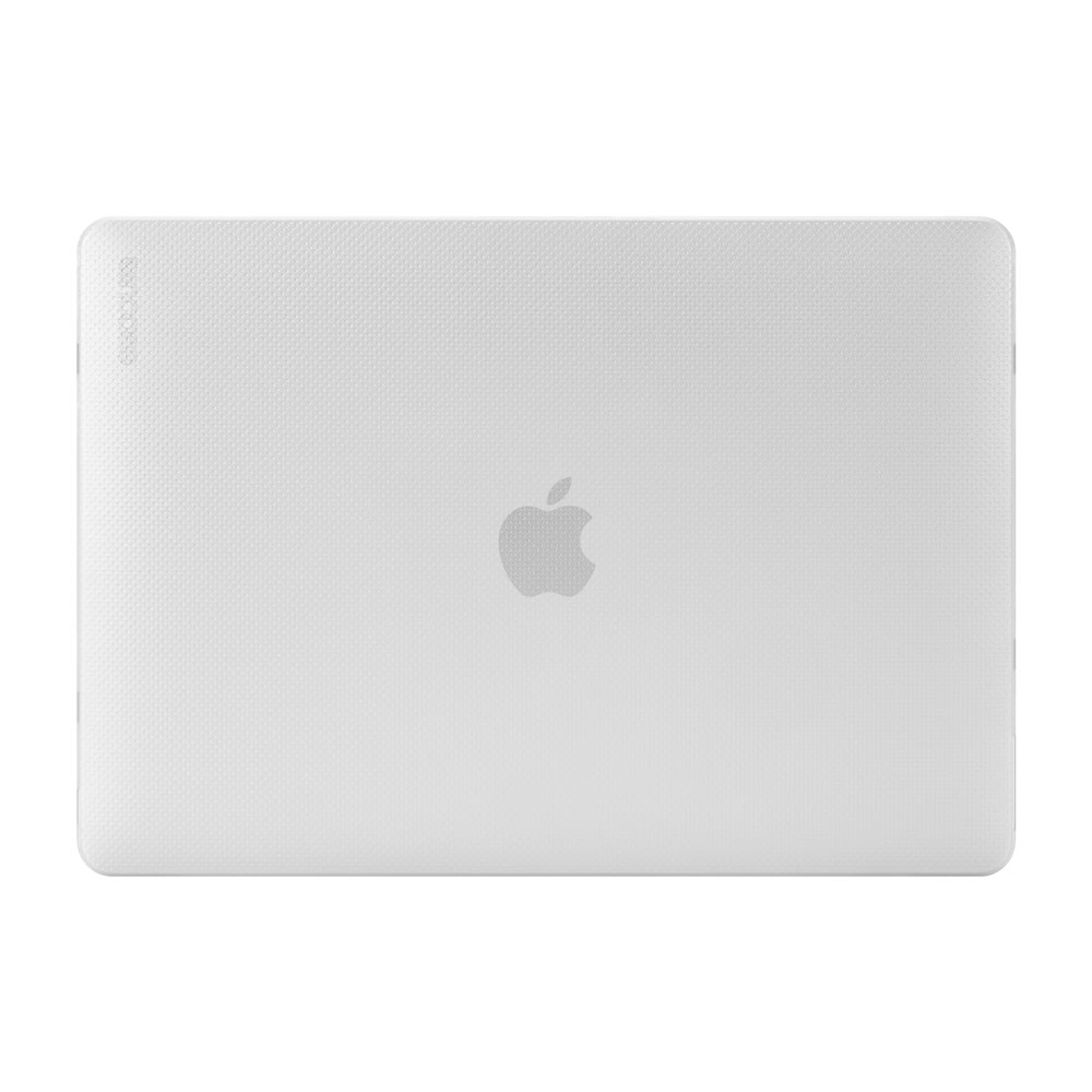 "Incase Hardshell Case - Obudowa MacBook Air 13"" Retina (2018) (Dots/Clear)"