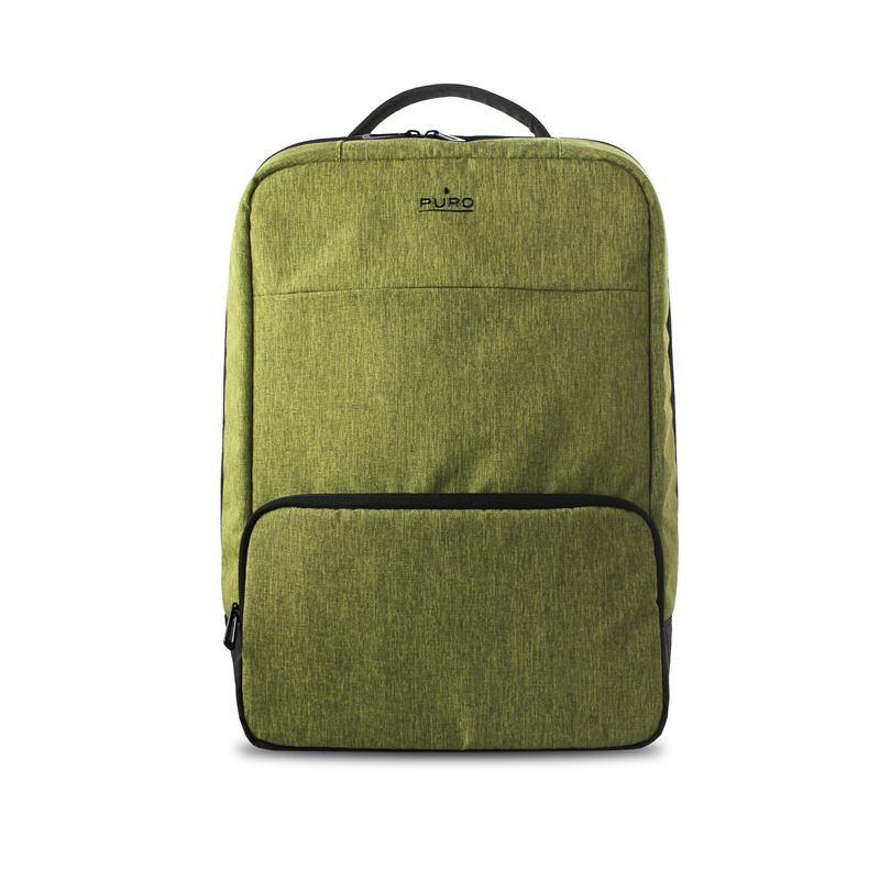 Puro ByMe - Plecak na laptopa 15.6
