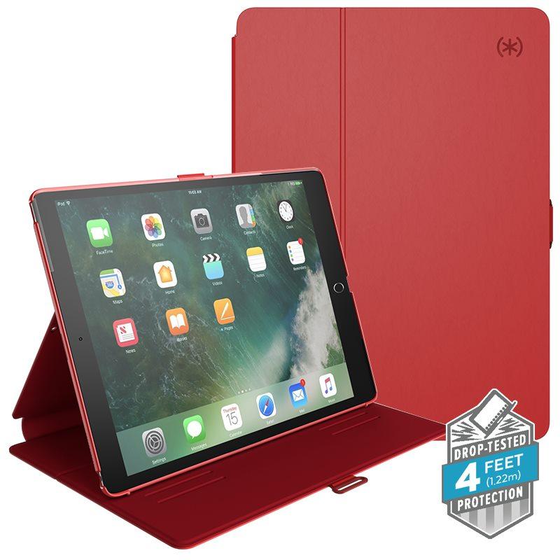 Speck Balance Folio - Etui iPad Air / Pro 10.5