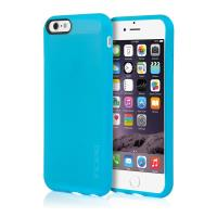 Incipio NGP Case - Etui iPhone 6s / iPhone 6 (niebieski)