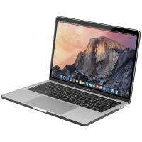 "Laut Huex - Obudowa MacBook Pro 15"" (2018/2017/2016) (Black)"