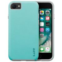 Laut Shield - Etui iPhone 8 / 7 (Mint)