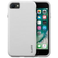 Laut Shield - Etui iPhone 8 / 7 (White)