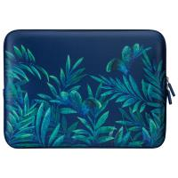 "Laut POP TROPICS Protective Sleeve - Pokrowiec MacBook Air 13"" /  MacBook Air 13"" Retina / MacBook Pro 13"" / MacBook Pro 13"" (2018/2017/2016) / Macbook Pro 13"" Retina (Tropics)"