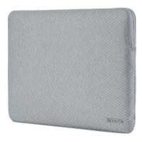 "Incase Slim Sleeve with Diamond Ripstop - Pokrowiec ze wzmocnieniami Diamond Ripstop na MacBook Pro 13"" (2018/2017/2016) / MacBook Pro 13"" Retina (szary)"