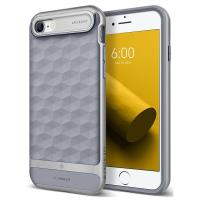 Caseology Parallax Case - Etui iPhone 8 / 7 (Ocean Gray)