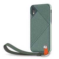Moshi Altra - Etui iPhone XR (Mint Green)