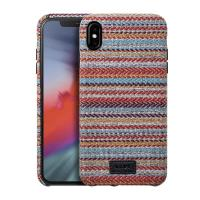 Laut VENTURE - Etui iPhone Xs Max (Red)