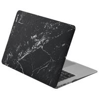 "Laut HUEX ELEMENTS - Obudowa MacBook Air 13"" (Marble Black)"