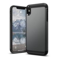 Caseology Legion Case - Etui iPhone Xs Max (Black)