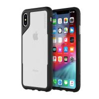 Griffin Survivor Endurance - Etui iPhone Xs Max (czarny/szary)