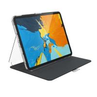 "Speck Balance Folio Clear - Etui iPad Pro 11"" w/Magnet & Stand up (Clear/Black)"