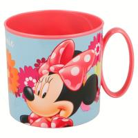 Minnie Mouse - Kubek 265 ml