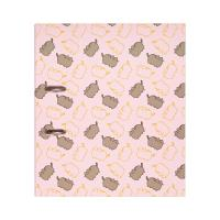 Pusheen - Rose Collection segregator (28 x 32cm)