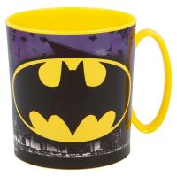 Batman - Kubek do mikrofali 350 ml