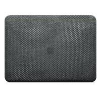 "Incase Slip Sleeve with PerformaKnit – Pokrowiec MacBook Air 13"" Retina / MacBook Pro 13"" (Asphalt)"